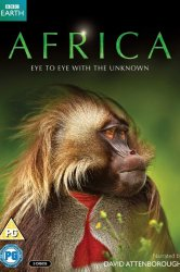 Смотреть Африка онлайн в HD качестве