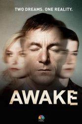 Смотреть Пробуждение онлайн в HD качестве