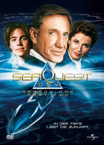 Смотреть Подводная Одиссея онлайн в HD качестве 720p
