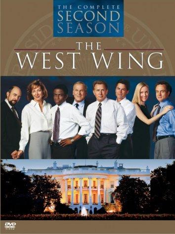 Смотреть Западное крыло онлайн в HD качестве 720p