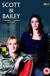 Смотреть Скотт и Бейли онлайн в HD качестве
