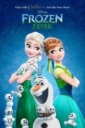 Смотреть Холодное торжество онлайн в HD качестве 720p