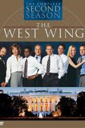 Смотреть Западное крыло онлайн в HD качестве
