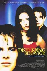 Смотреть Непристойное поведение онлайн в HD качестве