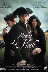 Смотреть Николя ле Флок онлайн в HD качестве