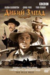 Смотреть Дикий Запад онлайн в HD качестве 720p