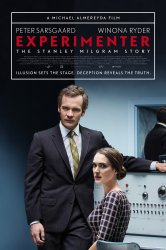Смотреть Экспериментатор онлайн в HD качестве