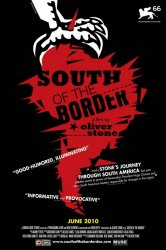 Смотреть К югу от границы онлайн в HD качестве
