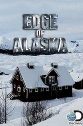 Смотреть На краю Аляски онлайн в HD качестве