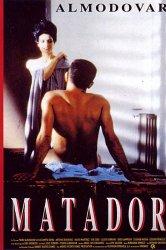 Смотреть Матадор онлайн в HD качестве 720p