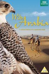 Смотреть Дикая Аравия онлайн в HD качестве