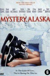 Смотреть Тайна Аляски онлайн в HD качестве