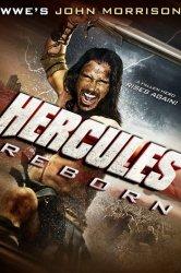 Смотреть Геркулес онлайн в HD качестве