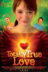 Смотреть Йорген + Анна = любовь / Самая настоящая любовь онлайн в HD качестве 720p