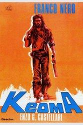 Смотреть Кеома онлайн в HD качестве 720p