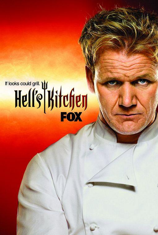 смотреть сериал адская кухня онлайн бесплатно в хорошем качестве