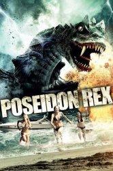 Смотреть Посейдон Рекс онлайн в HD качестве