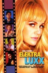 Смотреть Электра Luxx онлайн в HD качестве