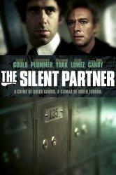 Смотреть Молчаливый партнер онлайн в HD качестве