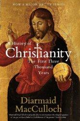 Смотреть История христианства онлайн в HD качестве