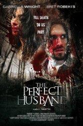 Смотреть Идеальный муж онлайн в HD качестве 720p
