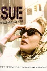 Смотреть Сью онлайн в HD качестве