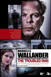 Смотреть Валландер онлайн в HD качестве