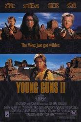 Смотреть Молодые стрелки 2 онлайн в HD качестве