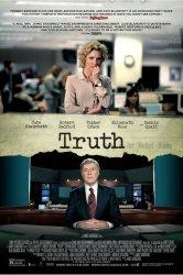 Смотреть Правда онлайн в HD качестве