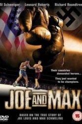 Смотреть Джо и Макс онлайн в HD качестве 720p