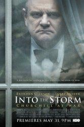 Смотреть Навстречу шторму онлайн в HD качестве 720p