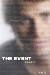 Смотреть Событие онлайн в HD качестве 720p