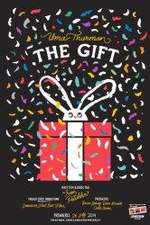 Смотреть Подарок онлайн в HD качестве 720p