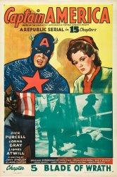 Смотреть Капитан Америка онлайн в HD качестве