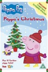 Смотреть Свинка Пеппа онлайн в HD качестве