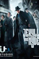 Смотреть Джекил и Хайд онлайн в HD качестве