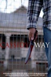 Смотреть Путь Кэссиди онлайн в HD качестве