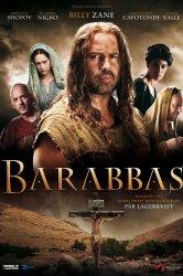 Смотреть Варавва онлайн в HD качестве 720p