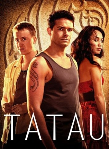 Смотреть Татау онлайн в HD качестве 720p