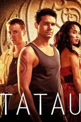 Смотреть Татау онлайн в HD качестве