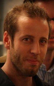 Филипп Кадельбах