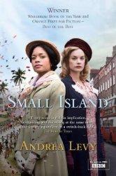 Смотреть Маленький остров онлайн в HD качестве