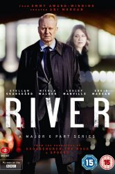 Смотреть Ривер онлайн в HD качестве