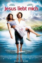 Смотреть Иисус любит меня онлайн в HD качестве 720p