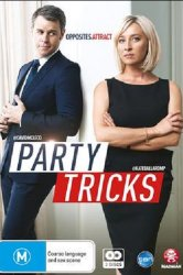 Смотреть Фокусы / Политические игры онлайн в HD качестве