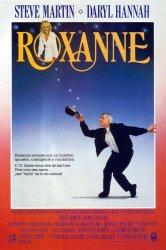 Смотреть Роксана онлайн в HD качестве