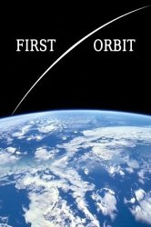 Смотреть Первая орбита онлайн в HD качестве