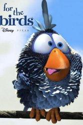 Смотреть О птичках онлайн в HD качестве 720p