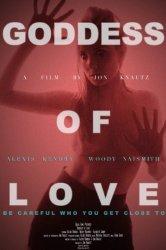 Смотреть Богиня любви онлайн в HD качестве