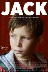 Смотреть Джек онлайн в HD качестве
